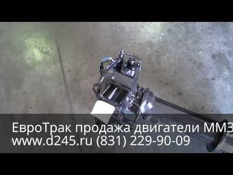 запчасти для техники КДМ, ЭД Смоленск