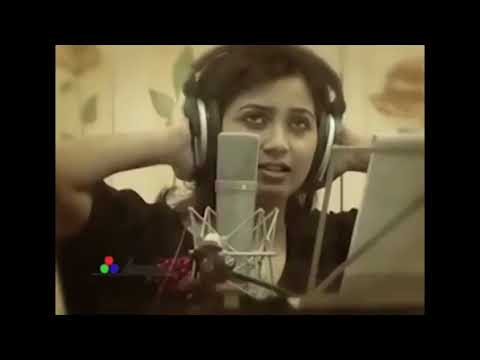 Mersal Movie Neethane song making video ¦¦ A R Rahman¦¦ Shreya goshal || Ilaiyathalapathy Vijay