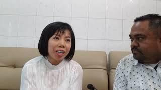 Tâm tình với Bảo Ly tại Sài Gòn (phần cuối)