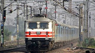 """1000th Upload 