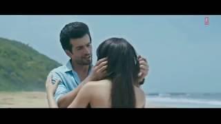 Sathi Tera Ban Jau (Official Video) !! WhatsApp Status