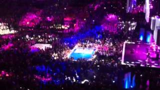 Call Me Maybe By Carly Rae Jepsen Weday Mn