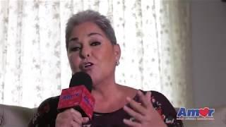 Lupita D'Alessio la historia de una grande / Parte 1