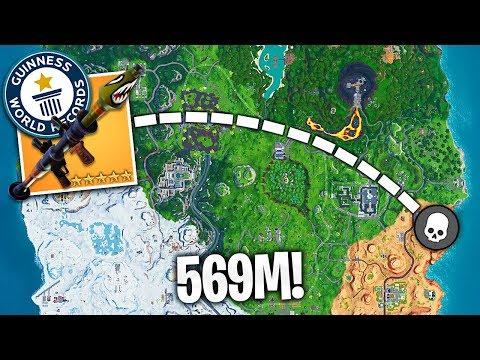 *record-du-monde*-kill-À-569m-avec-le-lance-roquette!-(saison-9)-🔥-le-meilleur-de-fortnite-#153