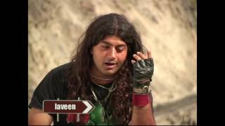 Roadies S03 - Episode 16 - Journey