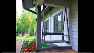 Дома из клееного бруса(На видео показаны дома из клееного бруса, построенные под ключ. Подробнее на сайте http://www.kart1na.ru - сайт о проек..., 2013-03-04T17:18:35.000Z)