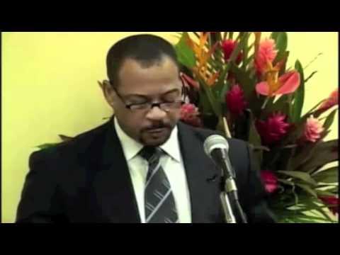 Regional Integration in the Caribbean