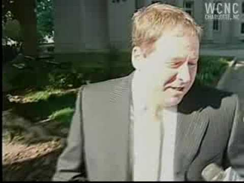 Iredell deputy pleads guilty, apologizes
