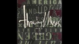 Watch Throwing Muses Fear video