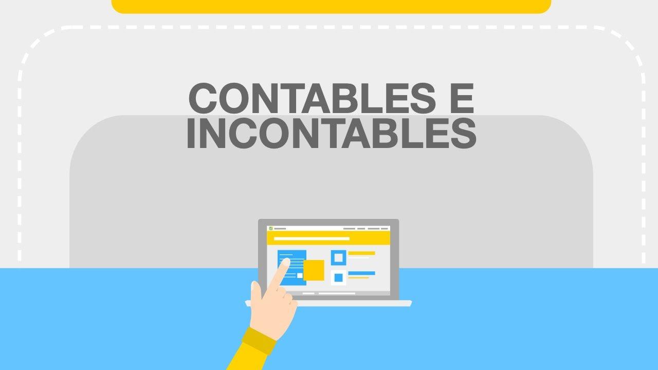 Contables E Incontables En Ingles Ejemplos Colección De