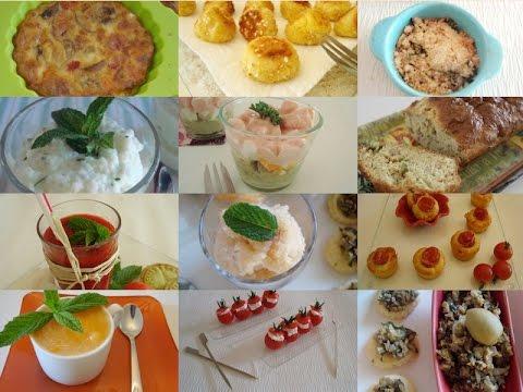 15-recettes-pour-un-apéritif-dinatoire