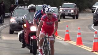 2013 Boulevard Pro/1/2 Road Race Finish