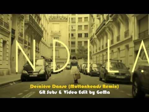indila-dernière-danse-muttonheads-remix