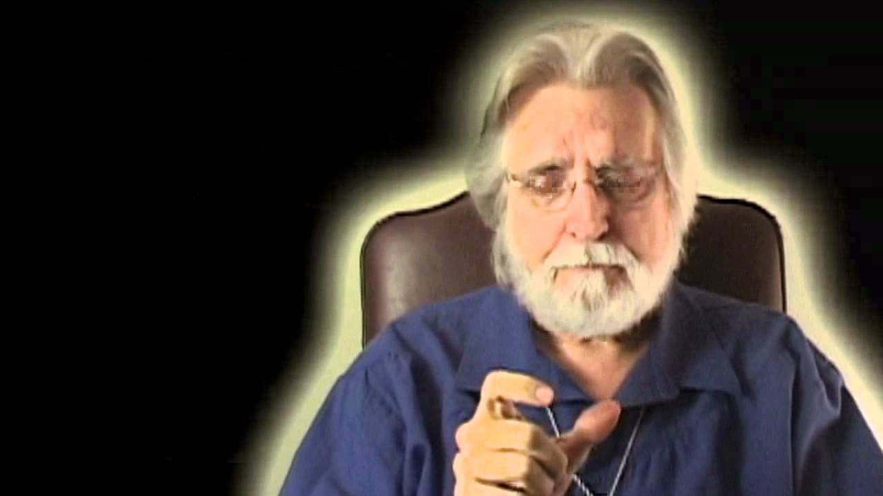 How To Create Your Own Reality (with Neale Donald Walsch)