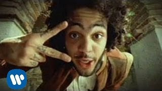 Watch Gym Class Heroes The Queen And I video