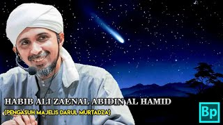 Video Jangan Kasar (Tausyiah Menyejukkan) Habib Ali Zaenal Abidin Al Hamid download MP3, 3GP, MP4, WEBM, AVI, FLV September 2018