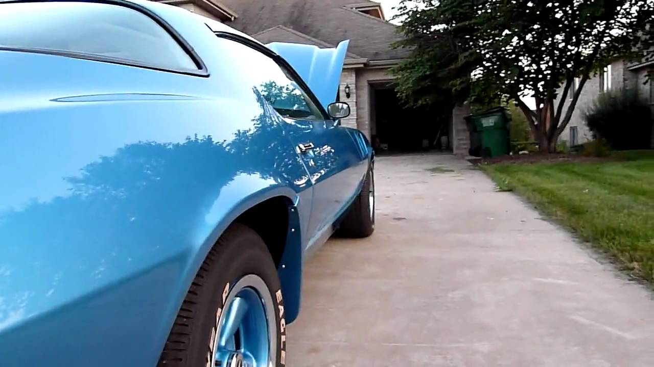 Camaro For Sale >> 1980 Chevy Camaro Z28 FOR SALE ** MINT ** - YouTube