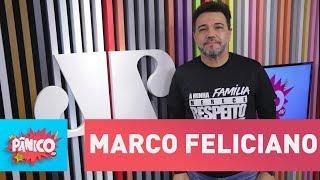 Baixar Marco Feliciano - Pânico - 20/03/18