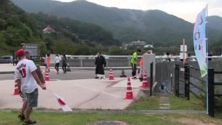 9 温井ラスト  安芸太田しわいマラソン2015 thumbnail