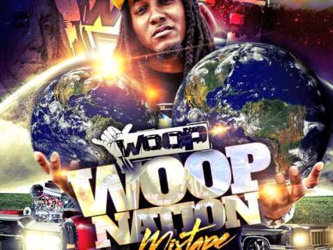 Woop -