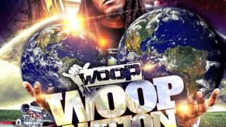 """Woop - """"Work"""" (Woop Nation)"""