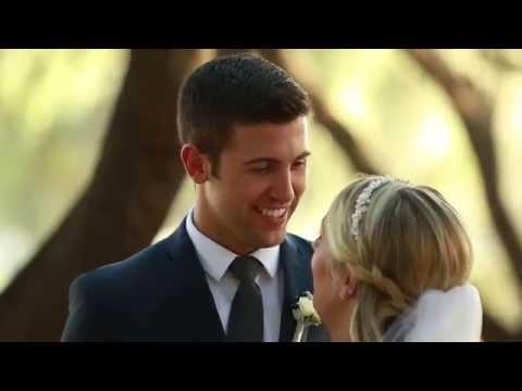 Amazing Wedding Vows