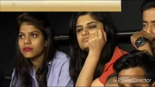 Amar singh latest interview favouring Modi ji must watch
