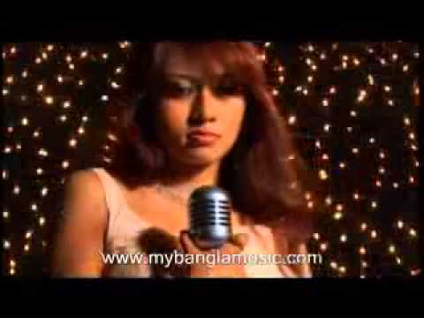 Habib Bangla Song ekta deshlai jalai  3