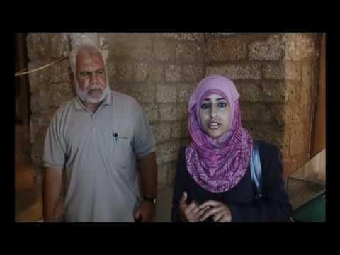 79 sleepless Gaza Jerusalem .divx