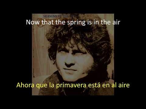 Seasons in the Sun  Terry Jacks lyrics EnglishSpanish