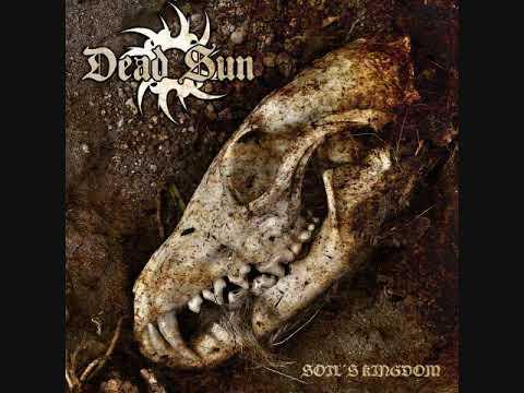 Dead Sun - Soil's Kingdom - 2018 ( Death Metal ) FULL ALBUM!