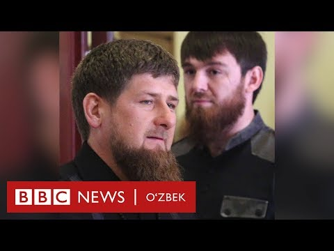 Рамзан Қодиров жияни ўлдириш билан таҳдид қилди - Чеченистон - BBC Uzbek