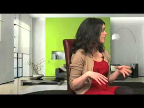 Scrogall TV, An tSúil Dhuibhneach, Teilifís Phobail,Corca Dhuibhne, Samhain 2011