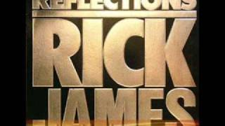 Rick James - You and I