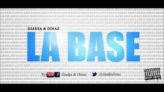 Djadja & Dinaz - La Base thumbnail