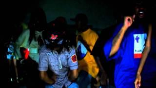 D-Lo - No Hoe (DJ Venom aka VNMS remix)