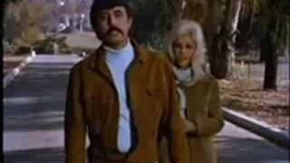 Nancy Sinatra & Lee Hazlewood-Greenwich Village Folk Song Sa