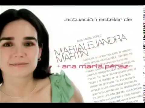 Девственница / Juana La Virgen 2002 Серия 149