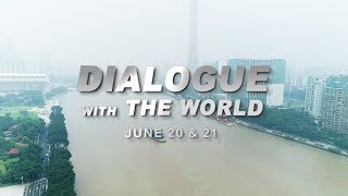 dialogue-with-the-world