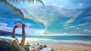Domaći Mix Ljeto 2015  HIT!!!