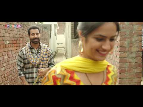 Download Binnu Dhillon Most Popular Punjabi Movie 2020   Latest Punjabi Movie 2020