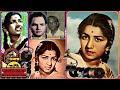 Download LATA JI & HUSNLAL-Film-PYAR KI MANZIL-{1950}-Ae Chaand Zara Sun Le Chhota Sa Fasana-[ Great Gem- MP3 song and Music Video