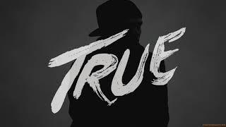 """T.R.U.E"" - OLD SCHOOL BEAT INSTRUMENTAL RAP [FREE]"