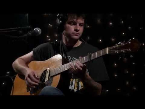 Ryley Walker - Funny Thing She Said (Live on KEXP)