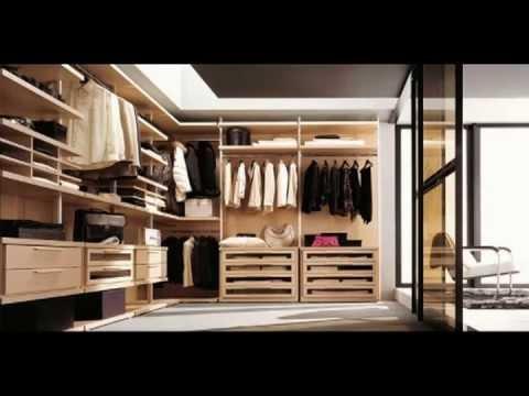 Walk In Wardrobes Designs And Modular Walk In Wardrobe Furniture