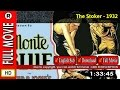 Watch Online: The Stoker (1932)