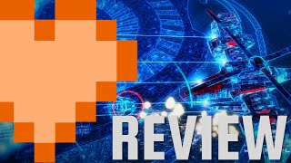 REVOLVER360 RE:ACTOR - Review