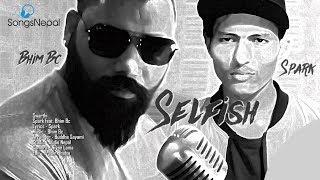 "New Nepali Hip Hop Rap Song ""Swarthi (Selfish)"" by Spark Featuting ..."