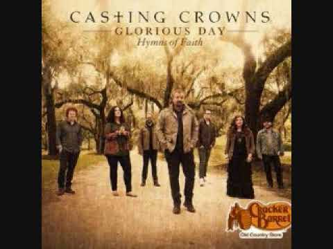 12 Beulah Land   Casting Crowns