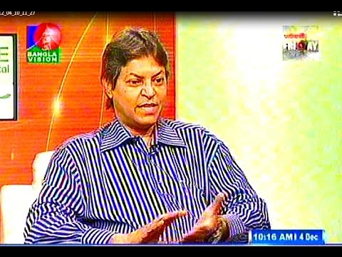 Drug Addiction Among Children-Causes and Solutions-Atique Sobhan Sir-Part2_of_2